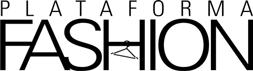plataforma fashion